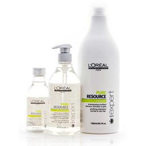 Produkty L'Oréal Professionnel Série Expert Pure Resource na Zamondo.pl