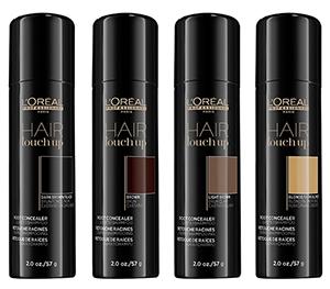 Produkty L'Oréal Professionnel Série Expert Hair Touch Up na Zamondo.pl