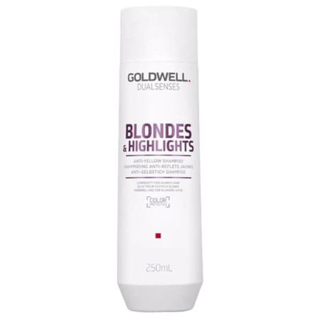 Goldwell Blondes&Highlights Szampon blond 250ml