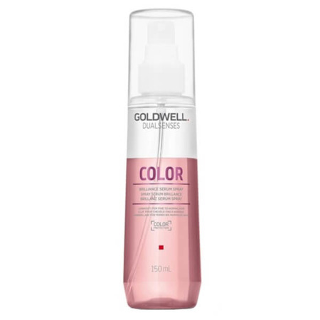 Goldwell DLS Color Treatment Serum w sprayu 150ml