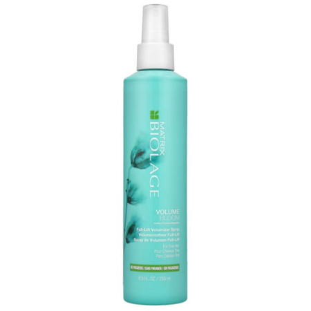 Matrix Biolage	Volumebloom  Volumizer Spray na objętość 250ml