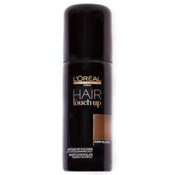 Loreal Touch Up Dark  Blonde Korektor Ciemny Blond 75ml