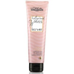 Loreal Waves Fatales żel krem do loków 150ml